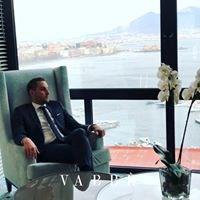 Vincenzo Cardone