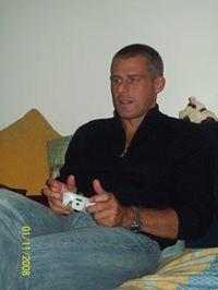 Lorenzo Borelli