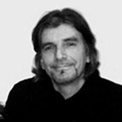 Michael Jahnz
