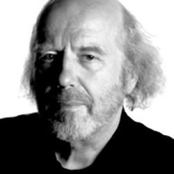 Simo Heikkilä