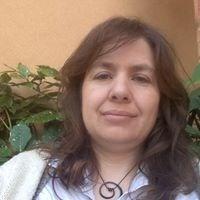 Sara Ervas