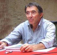 Franco Emilio Carlino