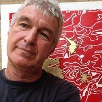 Giorgio Piccaia