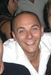 Enzo Ninivaggi