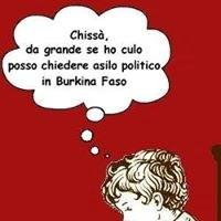 Basso Aldo