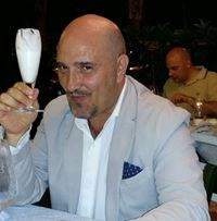 Marinone Claudio