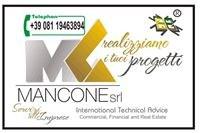 Gianni Mancone
