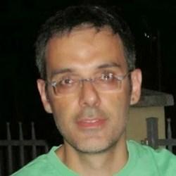 Vincenzo Scorpio