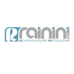 Sales Rainini