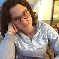Francesca Andreoli