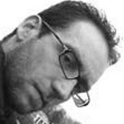 Daniele Merini