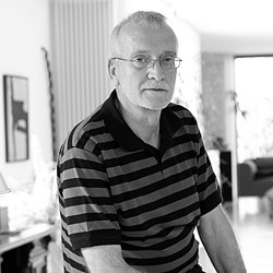 Sigurd Rothe