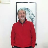 Maurizio Esposito