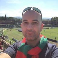 Massimo Bussotti