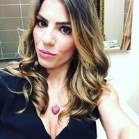 Daniela De Angelis