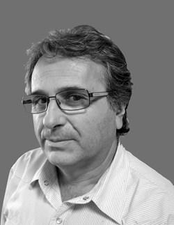 Edoardo Bastoni