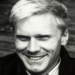 Volker Eysing