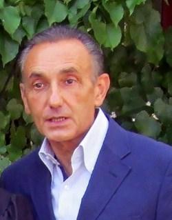 Franco Girotto