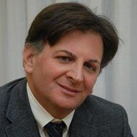 Fabrizio Crea
