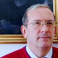 Antonio Lotierzo