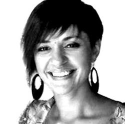 Elena Focchi
