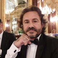 Alfio Carpinato