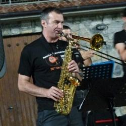 Claudio Degiorgi