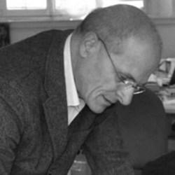Massimo Casprini