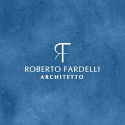 Roberto Fardelli