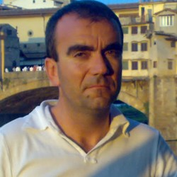 Camillo DI CIANO