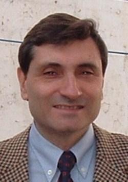 Eduardo Nievas
