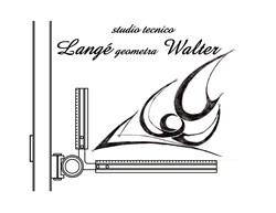 Walter Langé