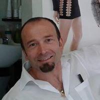 Guido Bellini