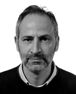 Carlo Del Verme