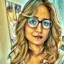 Gerardina Trotta