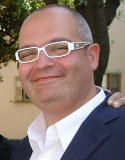 Alessandro Pastorelli