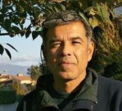 Milton De Sa Almeda Junior