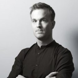 Tim Alpen