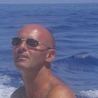 Giuseppe Campolo