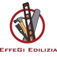 EffeGi  Edilizia