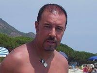 Stefano Fabbro