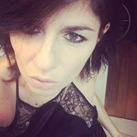 Laura Pollacci