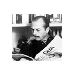 Giorgio Marianelli
