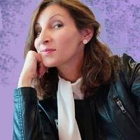 Barbara Merotto