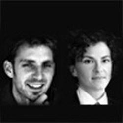 Schweiger & Viererbl