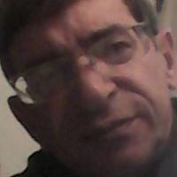 Marcello Tedesco