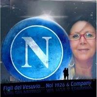 Carmela Angiolini