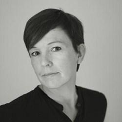 Eva Lilja Löwenhielm