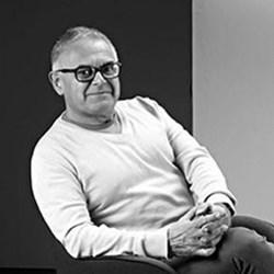 Gianantonio Perin