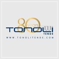 Tonoli Tende